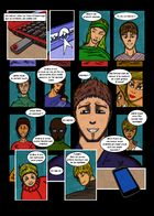 Impact : Chapter 1 page 23