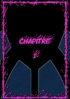Impact : Chapter 1 page 1