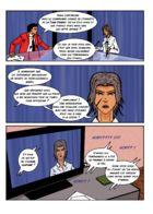 Impact : Chapitre 2 page 2
