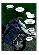 Impact : Chapitre 2 page 4