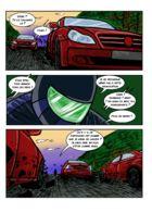 Impact : Chapitre 2 page 5