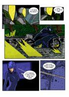Impact : Chapitre 2 page 7