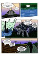Impact : Chapitre 2 page 10
