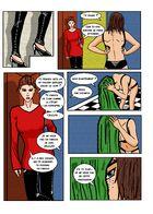 Impact : Chapitre 2 page 12