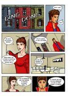 Impact : Chapitre 2 page 13