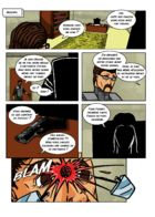 Impact : Chapitre 2 page 14