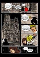 Impact : Chapitre 2 page 16