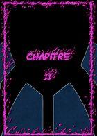Impact : Chapitre 2 page 1