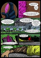 Impact : Chapter 3 page 13