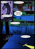 Impact : Chapter 3 page 14