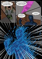 Impact : Chapter 3 page 15