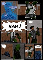 Impact : Chapter 3 page 17