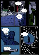 Impact : Chapter 3 page 20