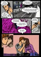 Impact : Chapter 3 page 11