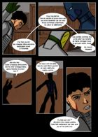 Impact : Chapter 3 page 12