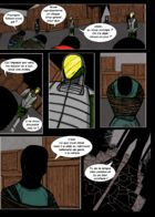 Impact : Chapter 3 page 3