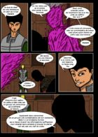 Impact : Chapter 3 page 4
