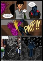 Impact : Chapter 3 page 5