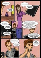 Impact : Chapter 3 page 7
