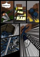 Impact : Chapter 3 page 8