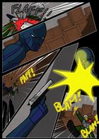 Impact : Chapter 3 page 9