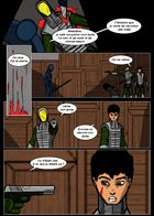 Impact : Chapter 3 page 10