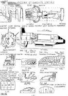 Lodoss chasseur de primes : Chapitre 7 page 3