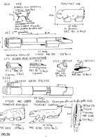 Lodoss chasseur de primes : Chapitre 7 page 5
