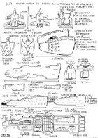Lodoss chasseur de primes : Chapitre 7 page 6