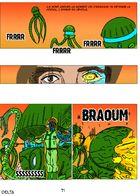 Lodoss chasseur de primes : Chapitre 7 page 8