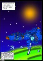 Lodoss chasseur de primes : Chapitre 7 page 11