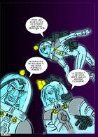 Lodoss chasseur de primes : Chapitre 7 page 19