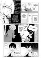 Tokyo Parade : Chapitre 1 page 23