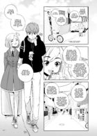 Tokyo Parade : Chapitre 1 page 10