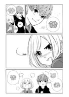 Tokyo Parade : Chapitre 1 page 11