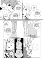 Tokyo Parade : Chapitre 1 page 13