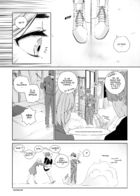 Tokyo Parade : Chapitre 1 page 14