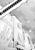Tokyo Parade : Chapitre 1 page 16