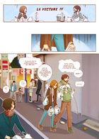 Tokyo Parade : Chapitre 1 page 28