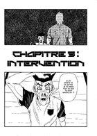 knockout : Chapitre 9 page 1