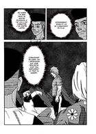 knockout : Chapitre 9 page 2