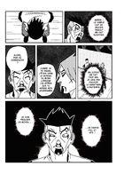knockout : Chapitre 9 page 3