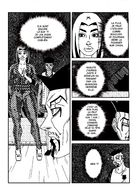 knockout : Chapitre 9 page 4