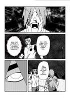 knockout : Chapitre 9 page 5