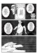 knockout : Chapitre 9 page 6