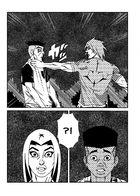 knockout : Chapitre 9 page 7