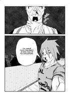knockout : Chapitre 9 page 8