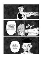 knockout : Chapitre 9 page 9