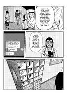 knockout : Chapitre 9 page 10