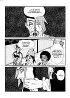 knockout : Chapitre 9 page 12
